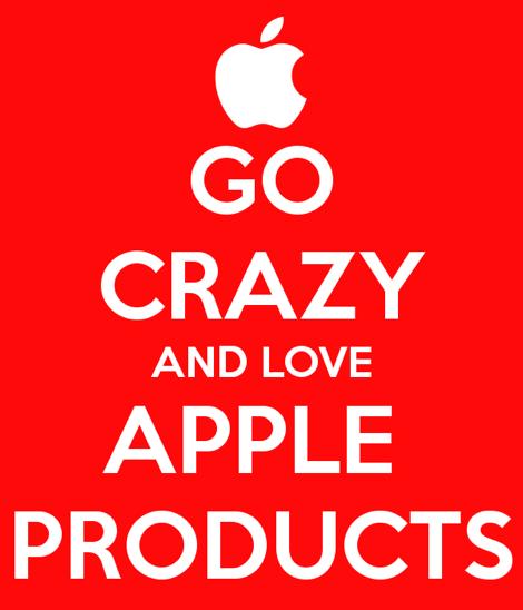 ΥΠΟΣΤΗΡΙΞΗ APPLE MAC > APPLE MAC SUPPORT CENTER >>> Apple