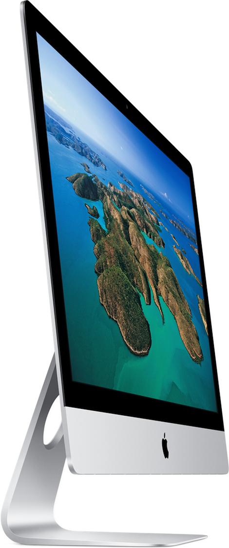 a6898614885 EΠΙΣΚΕΥΕΣ MAC - ΑΝΑΒΑΘΜΙΣΕΙΣ MAC > APPLE MAC REPAIRS CENTER >>> Νέα ...
